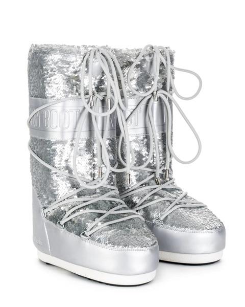 Classic plus disco silver -30%