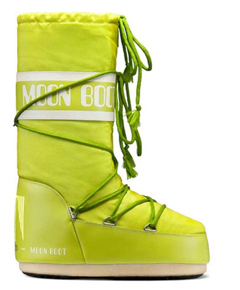 Nylon lime junior